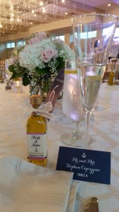 wedding-favors