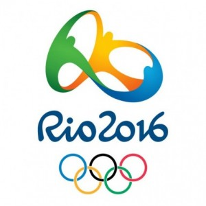 RIO Olympic OILS featured